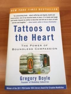 Tattoos photo
