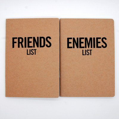 enemies-list