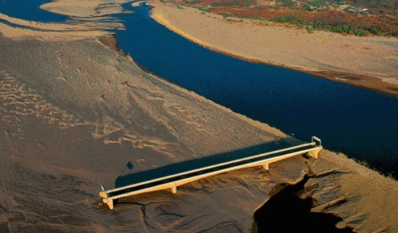 choluteca-bridge