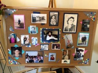 Mom Memorial 1