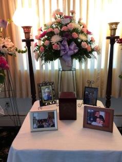 Mom Memorial 2