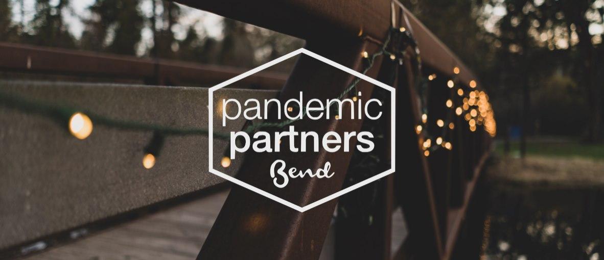 bend pandemic