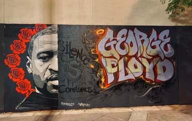 George Floyd 2